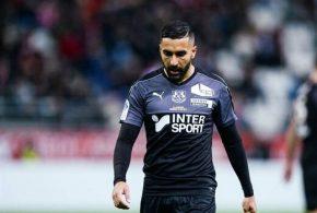 ببینید | شادی عجیب و غریب ستاره فوتبال ایران پس از صعود به لیگ برتر
