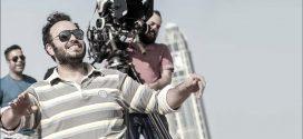 ببینید | استفاده محمدحسین مهدویان از ماجرای عجیب و غریب خواستگاریش در «زخم کاری»