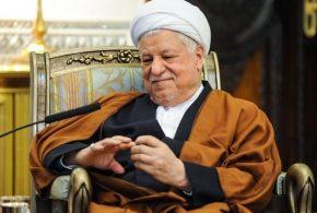 ببینید | سانسور عجیب تصاویر مرحوم هاشمی رفسنجانی در مستند «پایان بازی»