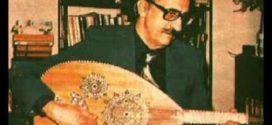 رویدادی که روان عبدالوهاب شهیدی را متلاشی کرد