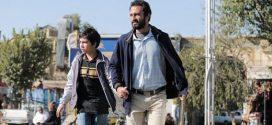 قرارداد اکران فیلمِ «قهرمانِ» اصغر فرهادی در ایران بسته شد