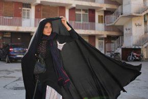 درخشش فیلمهای ایرانی در جشنواره فیلم آسیاپاسیفیک